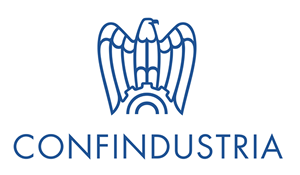 http://www.confindustria.it