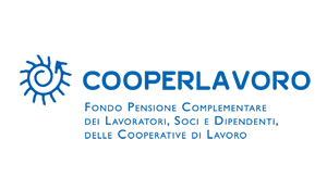 http://www.cooperlavoro.it/