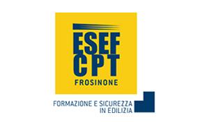 http://www.esef.fr.it/