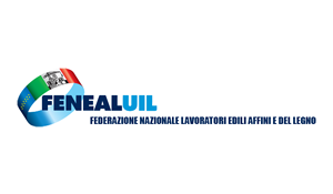 http://www.fenealuil.it/