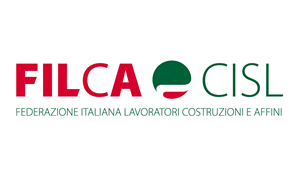 http://www.filca.cisl.it/