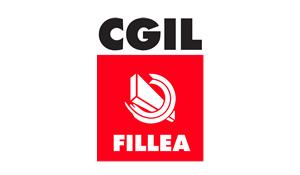 http://www.filleacgil.net/