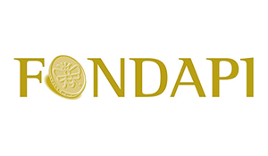 https://www.fondapi.it/