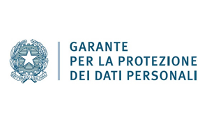 http://www.garanteprivacy.it/