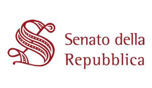 http://www.senato.it/
