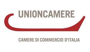 http://www.unioncamere.gov.it/